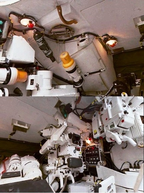 challenger2interior_loadersposition.jpg