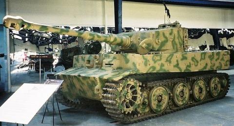 800px-TigerI Saumur