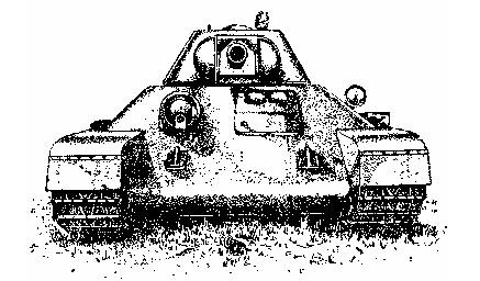 frontal_tank.jpg