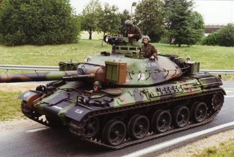 amx30 05
