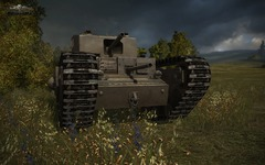 WoT_Tanks_Churchill_I_Image_01.jpg