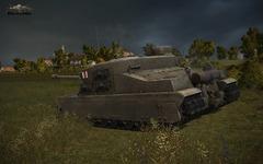 WoT_Tanks_Tortoise_Image_01.jpg