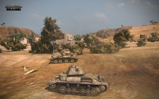 wot_screens_update_8.1_image_02.jpg