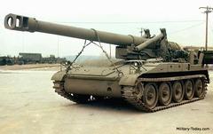 Vous aimez l'artillerie ?