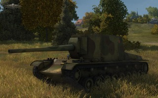 wot_screens_tanks_ussr_su100y_image_04.jpg