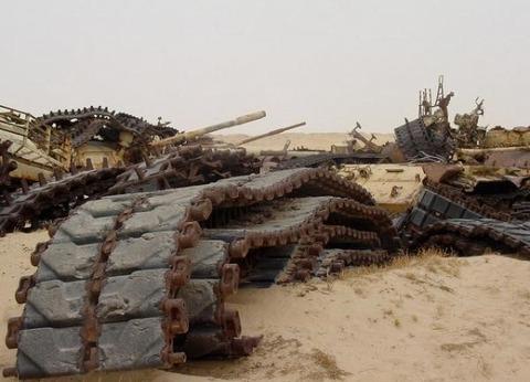 tankgraveyard.jpg