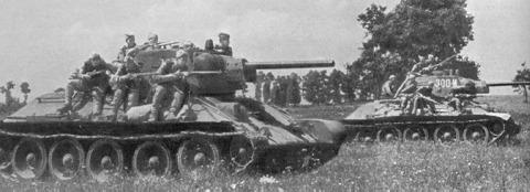 tank_carrier.jpg