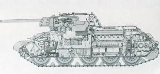 tank_cross-section.jpg