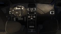 Test Drive Unlimited 2 au garage