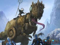 Pour les stratèges, PoxNora se (re)lance sur Steam
