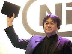 Nintendo hostile au Free to Play par principe