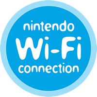 Fermeture de la Connexion Wifi Nintendo  le 20 mai prochain