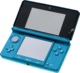 3DS (fond blanc)
