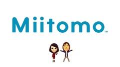 Nintendo célèbre Miitomo et dévoile son avenir mobile