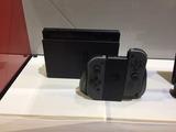 Nintendo Switch, un avenir incertain