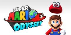 Nintendo Spotlight E3 2017 : ce qu'il faut en attendre