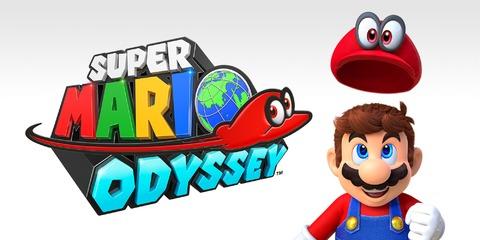 Nintendo - Nintendo Spotlight E3 2017 : ce qu'il faut en attendre
