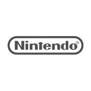 Nintendo - Présentation des futurs jeux de Nintendo