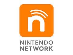 Nintendo dévoile son service online, le Nintendo Network