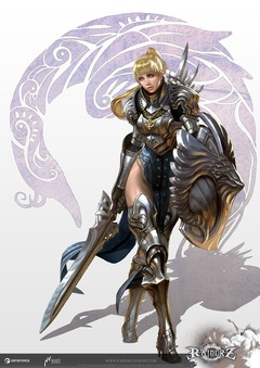 raiderz_artwork4.jpg
