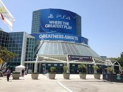 Les temps forts MMO de l'E3 2014