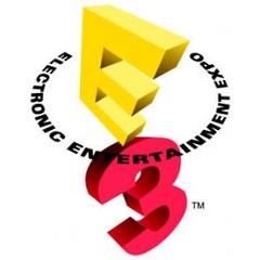 Logo de l'E3