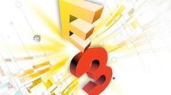 inc -E3 2014