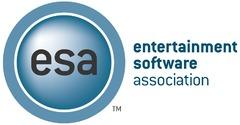 Activision et Tencent (ré)intègrent l'ESA