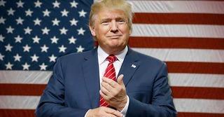 Blizzard prend position contre les mesures anti-immigrations de Donald Trump