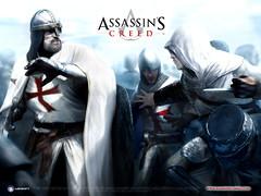 Un « MMORPG mobile Assassin's Creed » en développement chez Ourpalm et Ubisoft Montréal