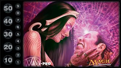 Magic 2011 29369-400