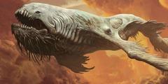 Les internautes s'enthousiasment pour Leviathan, la Fox s'en offre les droits