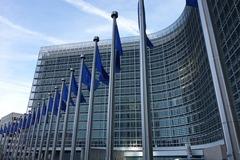 La Commission européenne ouvre une enquête sur les pratiques commerciales de Valve