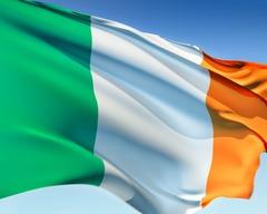 Une industrie irlandaise du jeu vidéo en forte croissance