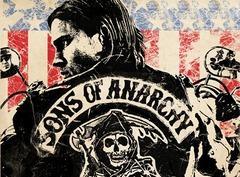 Vers une adaptation vidéo ludique de Sons of Anarchy