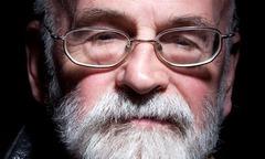 Terry Pratchett (la saga du Disque-monde) est mort à l'âge de 66 ans