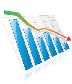 Pour la première fois, le chiffre d'affaires des MMO à abonnement décline
