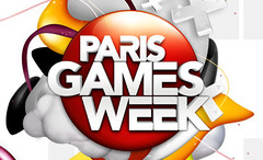 Les temps forts MMO de la Paris Games Week 2011