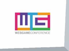 WGC 12 - L'avenir de la monétisation du jeu en ligne appartient au mobile