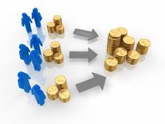 Guides et bonnes pratiques du crowdfunding