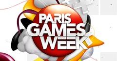 La Paris Games Week 2014 s'annonce du 29 octobre au 2 novembre prochain
