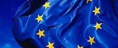 Commission européenne : vers une clarification de la notion de « free-to-play »