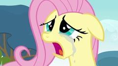 Après un mois d'exploitation, My Little Pony Online ferme ses portes