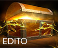 Edito // avril 2018 : des loot boxes à l'autorégulation