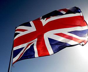 Bilan et perspectives du Brexit pour l'industrie du jeu britannique
