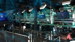 alton-towers-gallactica-3.jpg