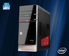 Résultats de concours : Avez-vous gagné un PC HP Phoenix ?