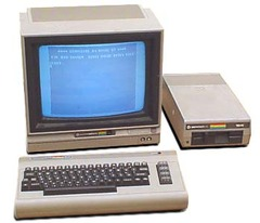 Jack Tramiel, fondateur de Commodore Int, est mort