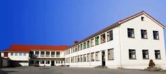 Un cursus « eSport » enseigné au lycée à Bergen