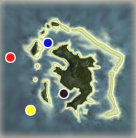 Wild Keys